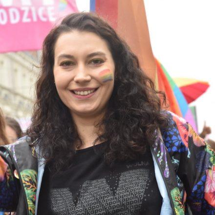 Aleksandra Knapik