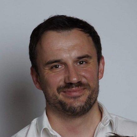Dominik Misztela